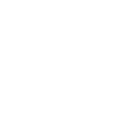 Into the Blue - Jameson Saltwater Ecosystems
